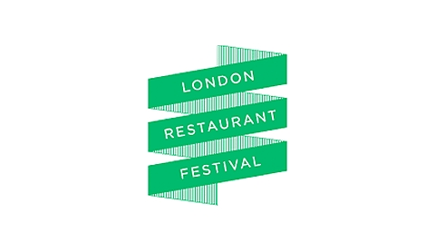 FFFFOUND! | london_restaurant_festival.gif 520×300 pixels