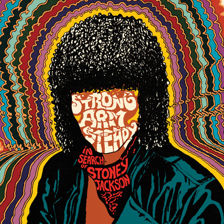 Stones Throw Records