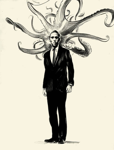 GregRuth_Lovecraft