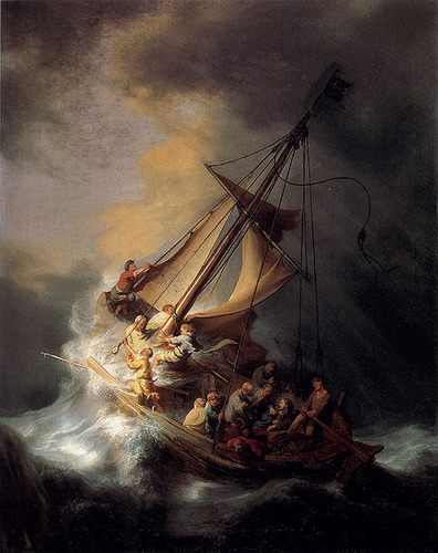 File:Rembrandt Christ in the Storm on the Lake of Galilee.jpg - Wikipedia, the free encyclopedia