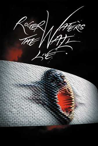 Photos de Roger Waters The Wall - Images from The Wall | Facebook