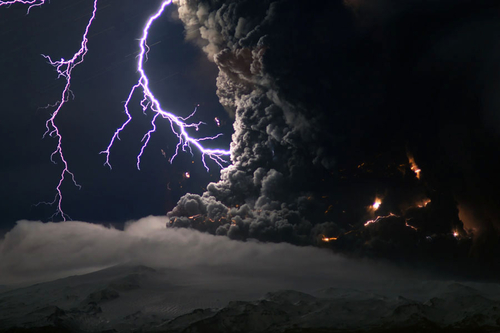 VPOW: Volcano Picture Of the Week