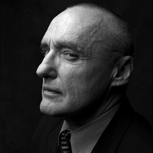 Dead at 74, Dennis Hopper