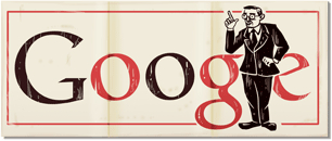 Google - Jean-Paul Sartre