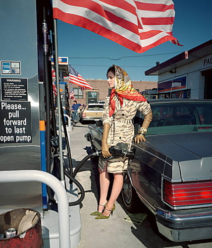 3-gas-pump.jpg 440 × 514 pixels