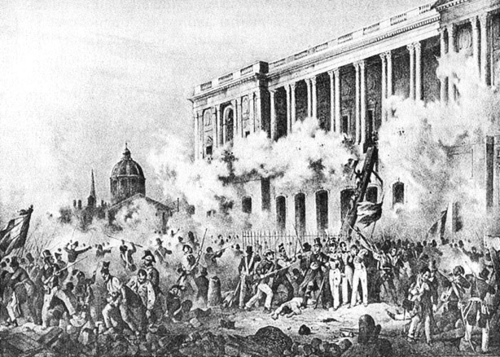 revolutions of 1830 and 1848 pdf
