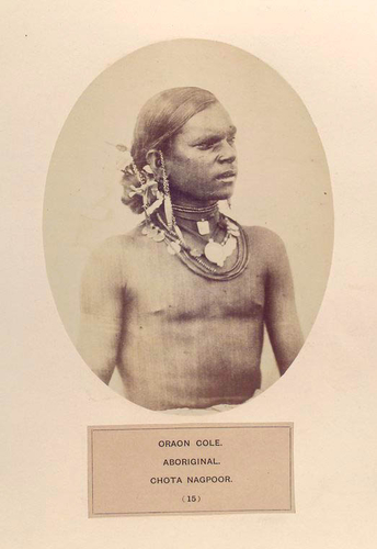 The_People_Of_India_1868_Oraon_Cole.jpg (image)