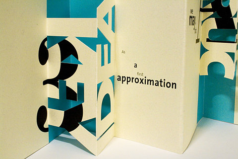FFFFOUND! | 8Texts Book on the Behance Network