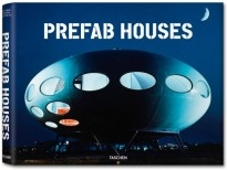 The amazing story of the prefabricated house