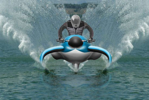 500x_watercraft1.jpg (Image JPEG, 500x335 pixels)