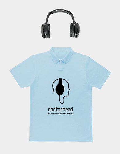 Doctorhead on the Behance Network