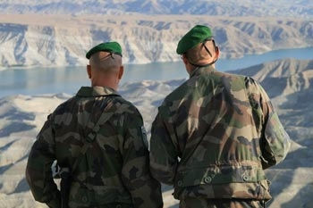 #Afghanistan : une 50e victime #Franceinfo