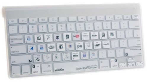 Amazing Keyboard