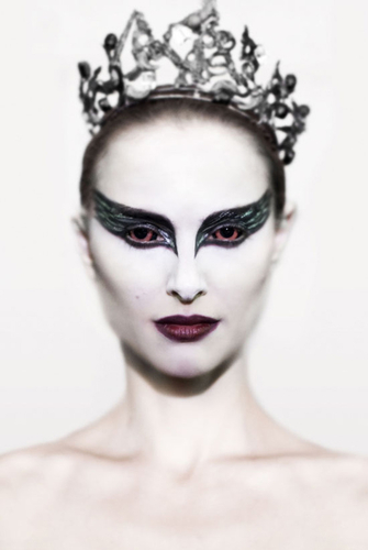 Natalie-Portman-in-Black-Swan