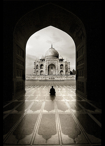 India Photography Showcase » Design You Trust