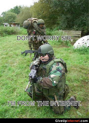 dont-worry-sir-im-from-internet