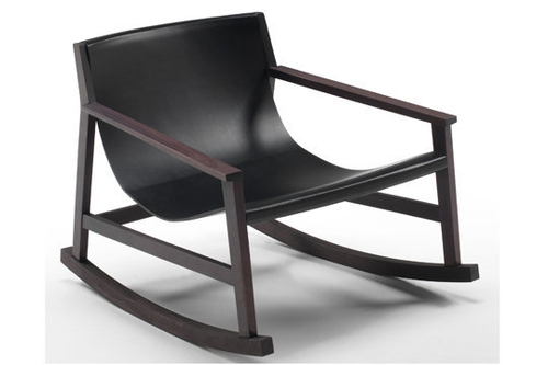 Mobilier Images Curated On Kweeper
