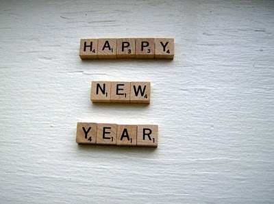 happy new year 2011!!