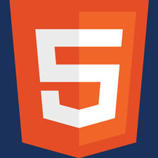HTML5 Gets an Official Logo from W3C
