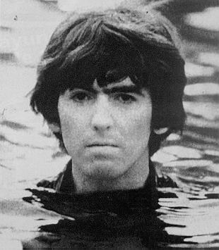 George Harrison – If Not For You
