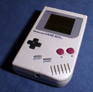 MOOV'UP Le BLOG ! » Du bon son made in Game Boy!