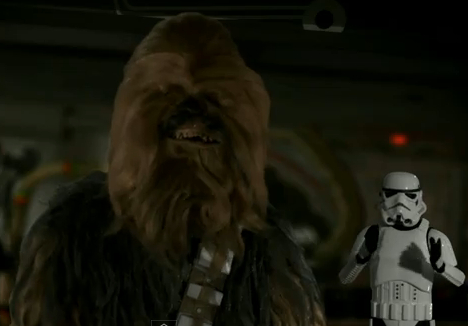 MOOV'UP Le BLOG ! » Parodie Star Wars des pubs Windows 7