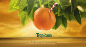 MOOV'UP Le BLOG ! » Tropicana en stop-motion