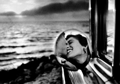 Elliott Erwitt Photography