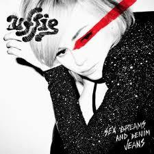 Uffie - Sex dreams and denim jeans - ROTD