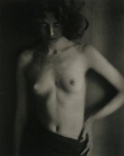 Photographie de Edward Weston