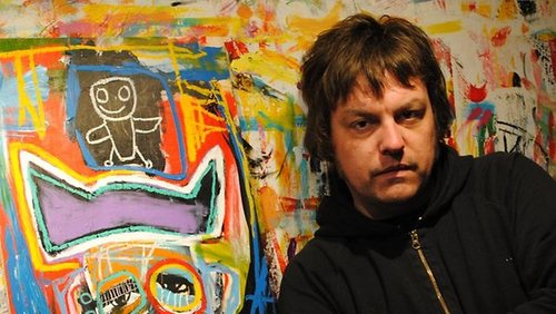 Ex-Weezer bassist Mikey Welsh dead after predicting own death on Twitter