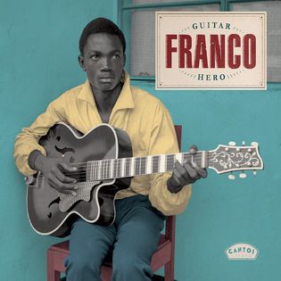 Franco : Guitar Hero