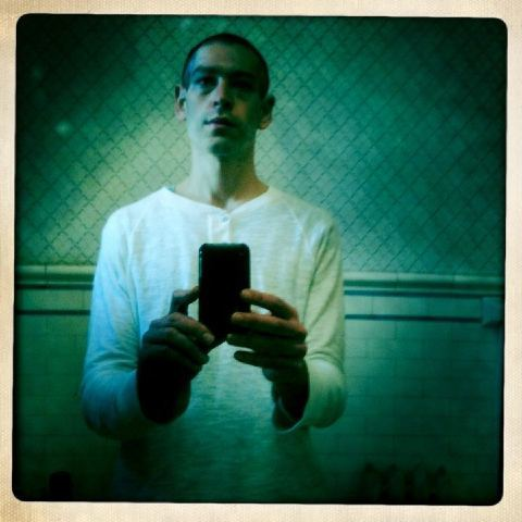 Matisyahu shaves his beard, says 'No more Hassidic reggae superstar'