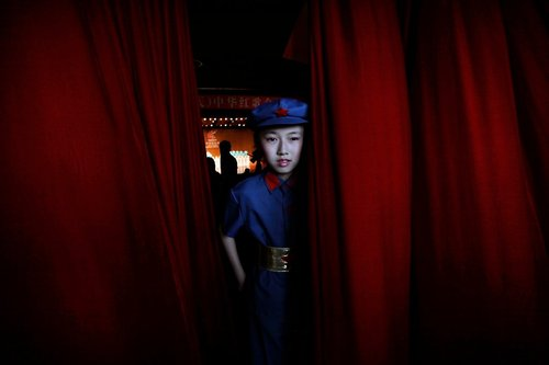 2011: The Year in Pictures - Interactive Feature - NYTimes.com