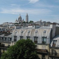 La gestion locative à Paris en question … | | Le blog de MCP Gestion Le blog de MCP Gestion