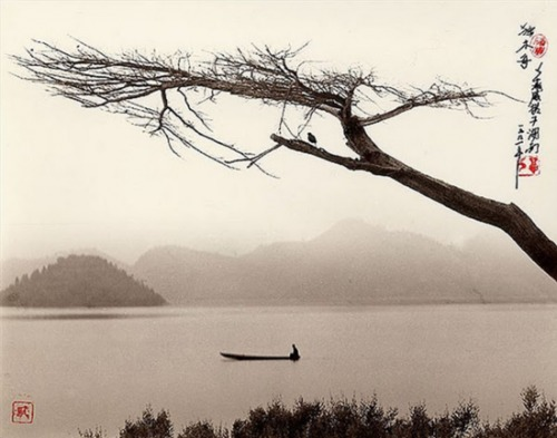 Chinese Paintings Photography |