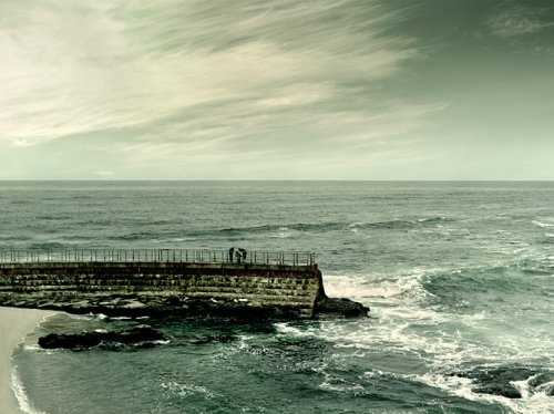 Landscape Photography by Dana Neibert »