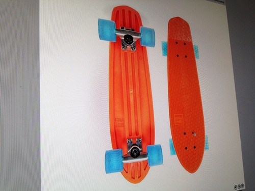 chillboard sur abslyon.com