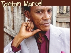 Tonton Marcel | Yaoundé, CM | Other / afro pop | Music, Lyrics, Songs, and Videos | ReverbNation