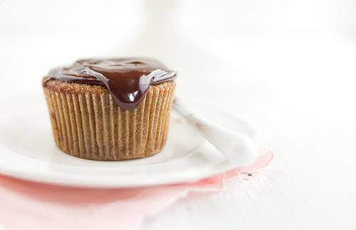 coffee cupcakes #food #recettes #cuisine