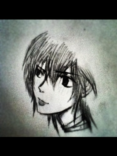 #manga #drawing #anime