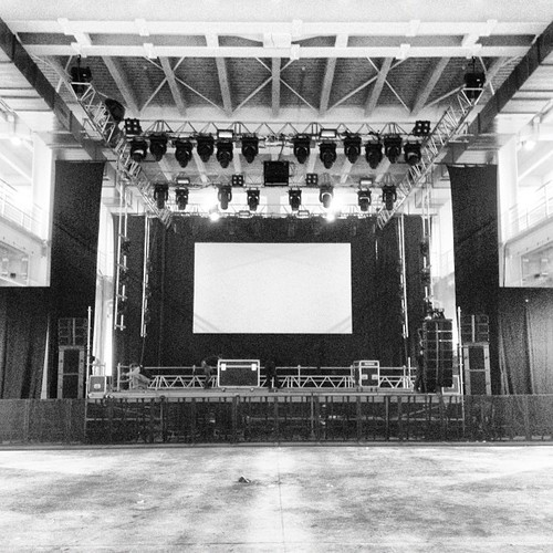 """""""Nuits sonores 2012 - this is the end ! #ns10ans"""""""