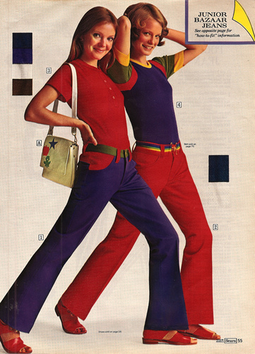 Chick+Slacks+of+70s+Style