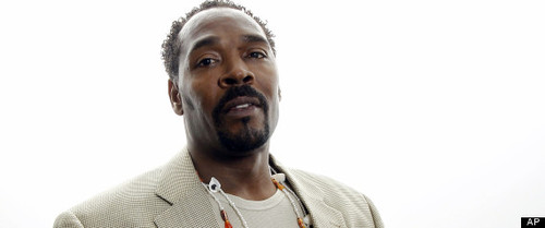 Rodney King Dead: Face Of LA Riots Dies At Age 47