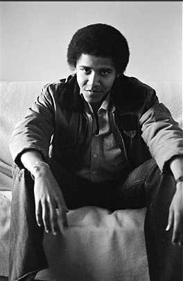 Photos Of Barack Obama Young