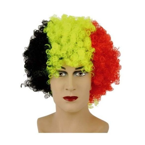 perruque-pop-supporter-belgique.jpg (Image JPEG, 600x600 pixels)