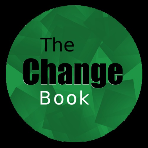 TheChangeBook - Proposition logo 1