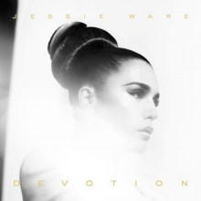 Jessie Ware - Devotion - #ROTD
