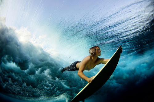 Winners of the National Geographic Traveler Photo Contest 2012 - In Focus - The Atlantic