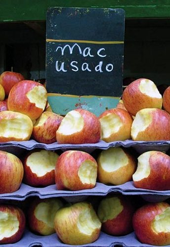 Pre-Tested Apples » Funny, Bizarre, Amazing Pictures & Videos